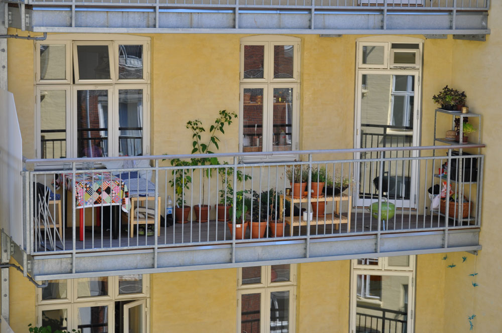 altandør vindue dør træ sprosse individuelt vrøgum danmark